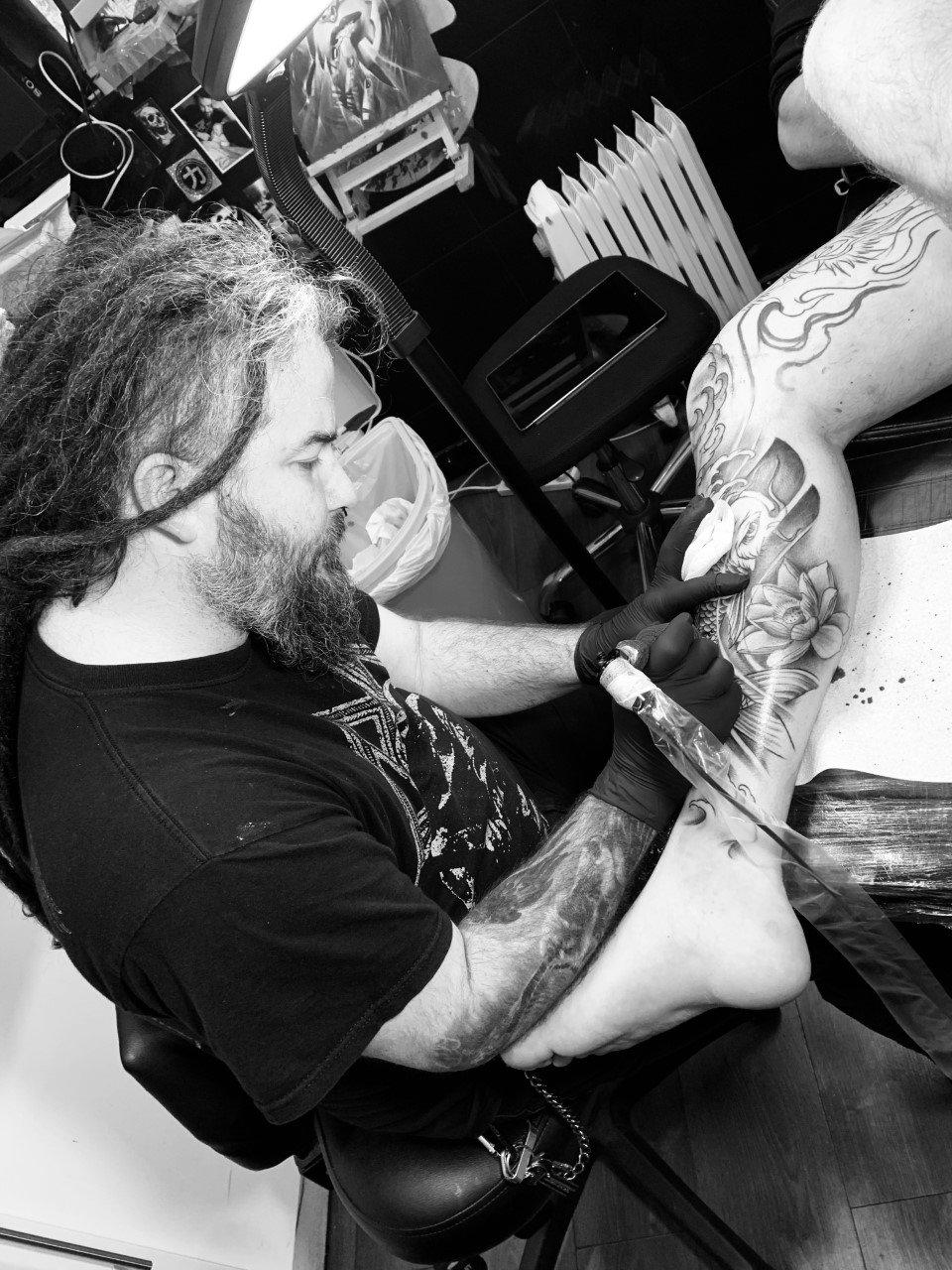 tattoo_artists_undergroundtattoos_EN1 1YY UK