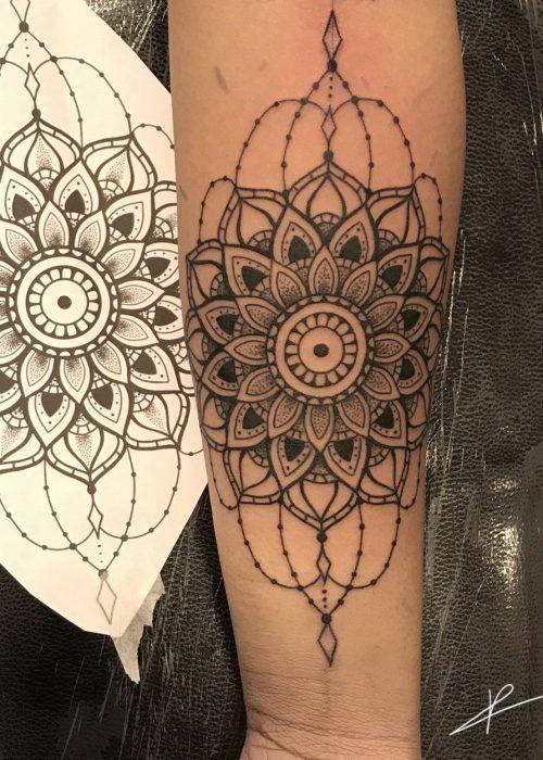 tattoo artists - tattoo shops enfield, london - underground tattoos london - tattoo-removal-london-undergroundtattoos-tattoo-shop-enfield-EN1 1YY